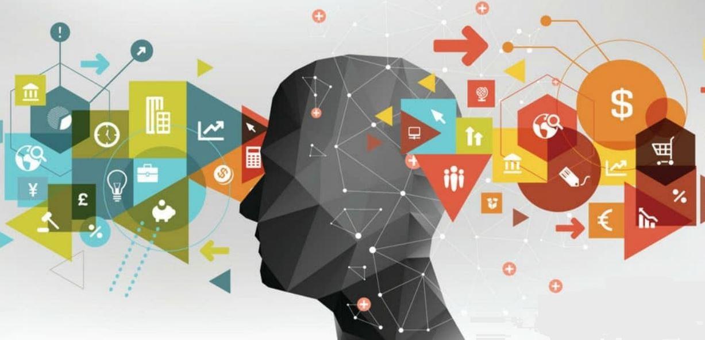 """""""الاتصالات وتكنولوجيا المعلومات"""" المصرية تدعمان سوق العمل الحر"""