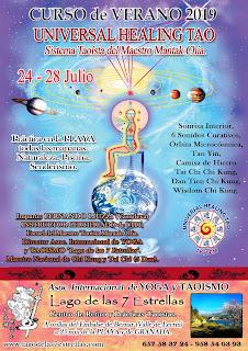 https://lagodelas7estrellas.blogspot.com/2019/04/24-28-julio-2019-curso-de-verano-de.html