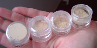 Light Mineral Foundation Sample Pack.jpeg