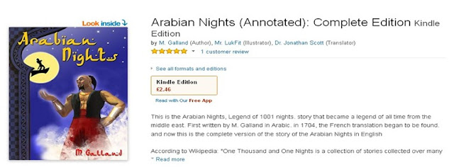 arabian-nights-buku