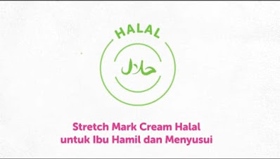 mama's choice halal