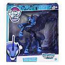 My Little Pony Fan Series Nightmare Moon Nightmare Moon Guardians of Harmony Figure