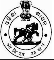 OSSC Recruitment 2015 odishassc.in Online Application for Junior Data Entry Operator jobs