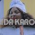 New Video : Saida Karoli & Hanson Baliruno – Akatambala | Download Mp4