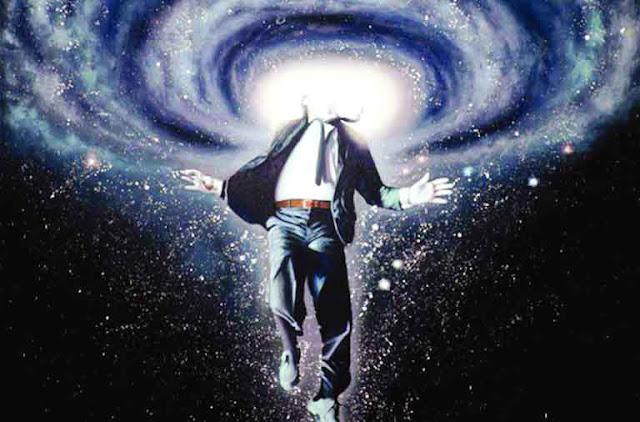 attaining-spiritual-consciousness-2019-02-17.jpg?profile=RESIZE_584x