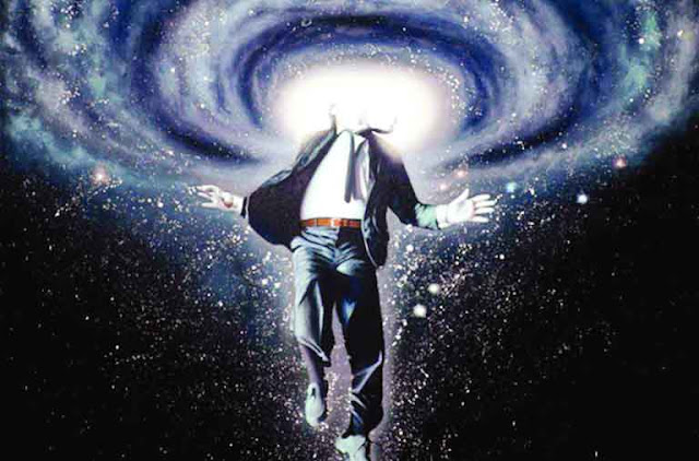 attaining-spiritual-consciousness-2019-02-17.jpg?profile=RESIZE_710x