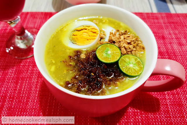 Spicy Crispy Adobo Chicken Flakes, chicken recipes, adobo, easy recipes, recipes,