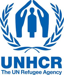 http://www.infomaza.com/2018/01/massive-recruitment-at-united-nations_26.html