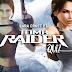 QUIZ: Você é um verdadeiro fã de Tomb Raider?