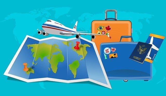 اقوى جواز سفر في العالم,اقوى جواز سفر,افضل جواز سفر في العالم,جواز سفر,ترتيب اقوى جواز سفر في العالم,اقوى جواز سفر في العالم العربي,ترتيب اقوى جوازات السفر في العالم,أقوى جواز السفر في العالم,ترتيب اقوى جواز سفر في العالم 2020,أقوى جوازات السفر في العالم,اقوى جوازات سفر في العالم,اقوى 10 جوازات سفر فى العالم,جواز السفر,جوازات سفر,اقوى ١٠ جوازات سفر في العالم,#اقوى جوازات سفر في العالم,أقوى جواز سفر في العالم,اقوى جواز سف في العالم