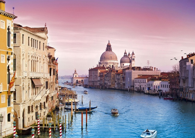 12 Kota Paling Indah Di Dunia, world's most beautiful city photos, venice italy attractions, venice italy hotels, venice points of interest, venice italy map, venice italy facts, venice sinking, venice ca, venice flights, venice history, venice facts, venice pronunciation