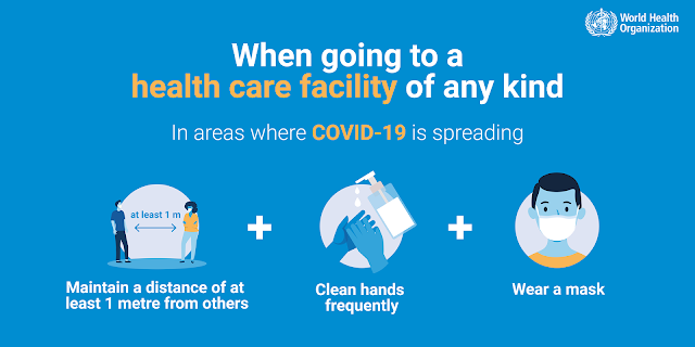 Free Covid Care Samples N95 Masks, Gloves, Sanitizers & More From CovCare
