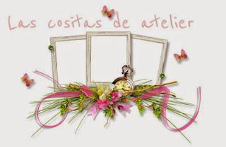 http://lascositasdeatelier.blogspot.com.es/