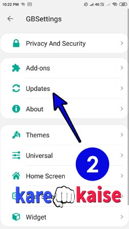 gb-settings-update-me-jaye