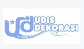 PT. Udis dekorasi Info Loker PT. Udis dekorasi April 2019