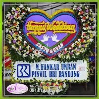 florist-toko-bunga-di-kalimalang-Bekasi