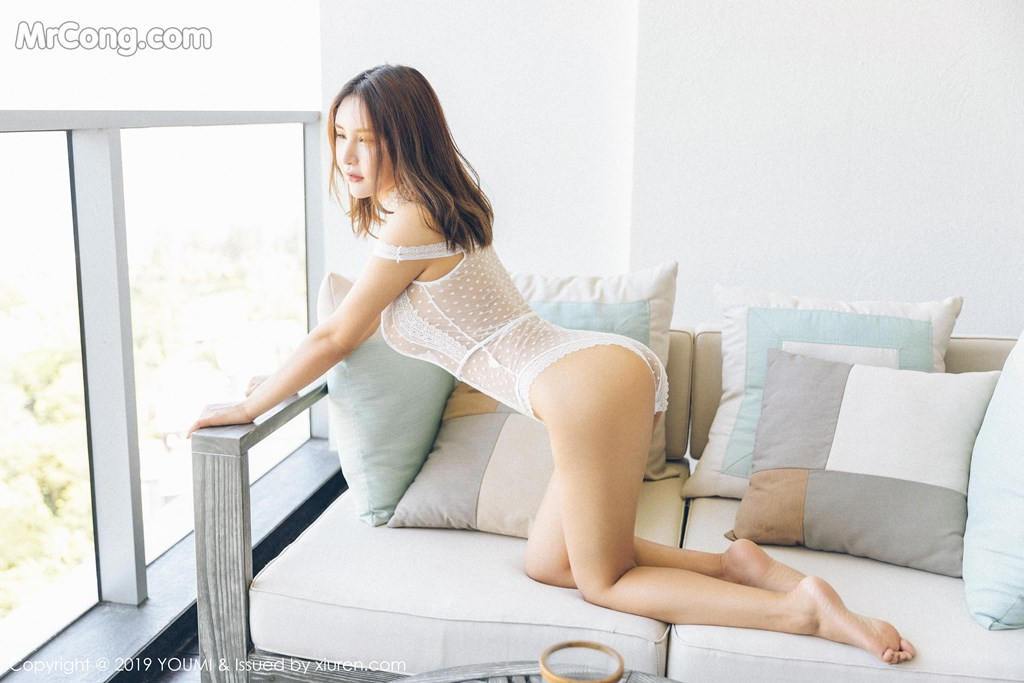 Image YouMi-Vol.305-SOLO-MrCong.com-005 in post YouMi Vol.305: SOLO-尹菲 (46 ảnh)