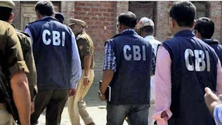cbi-arrest-11-in-west-bengal