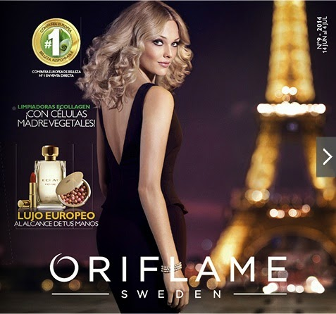 http://pe.oriflame.com/products/catalogue-viewer.jhtml?per=201409