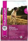 Picture of Eukanuba Premium Performance 30/20 Dry Dog Food