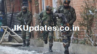 encounter in kashmir, latest kashmir news, Kashmir News, Jammu Kashmir News, kashmir news today,