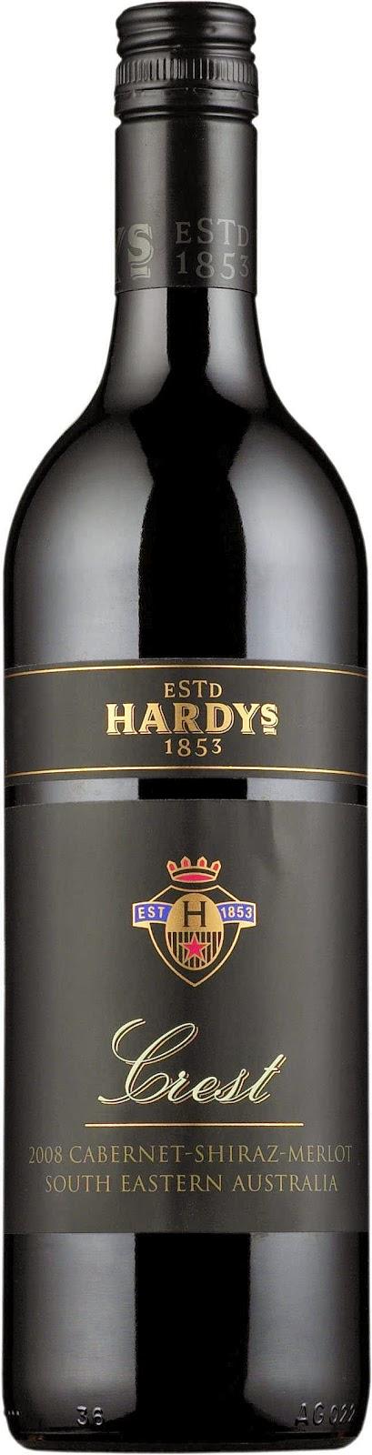 Hardys