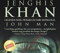 Jengis Khan