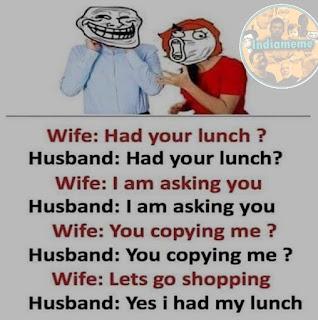 husband-trolled-meme