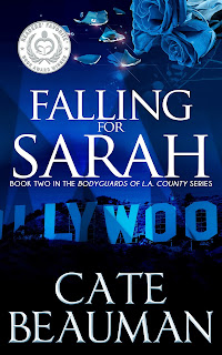 https://www.goodreads.com/book/show/16055654-falling-for-sarah