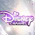 'Loucuras de Natal' - 24 e 25 de Dezembro no Disney Channel