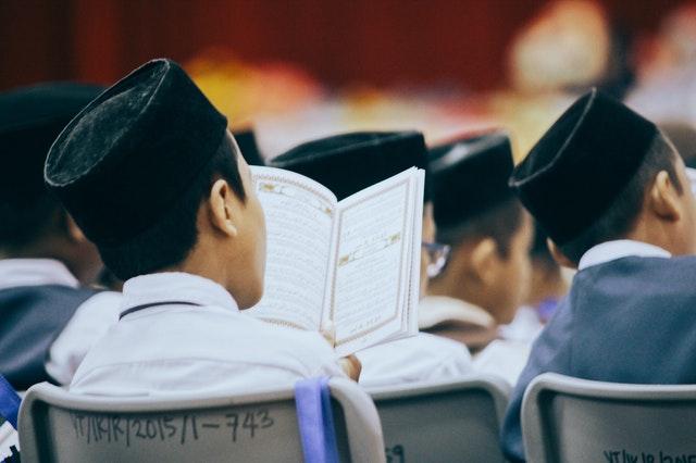 Ragam Cara Islamisasi di Indonesia