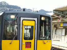 岡山-鳥取JR特急超級因幡號(スーパーいなば) 搭乘評價