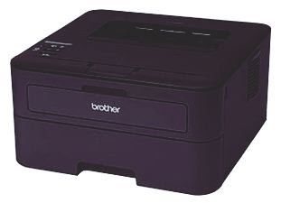 Brother HL-L2340DW Driver Download & Setup Installations