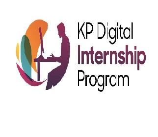KP Digital Internship Program 2021