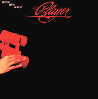 Player [Room with a view - 1980] aor melodic rock music blogspot full albums bands lyrics