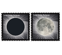 #EclipseStamps