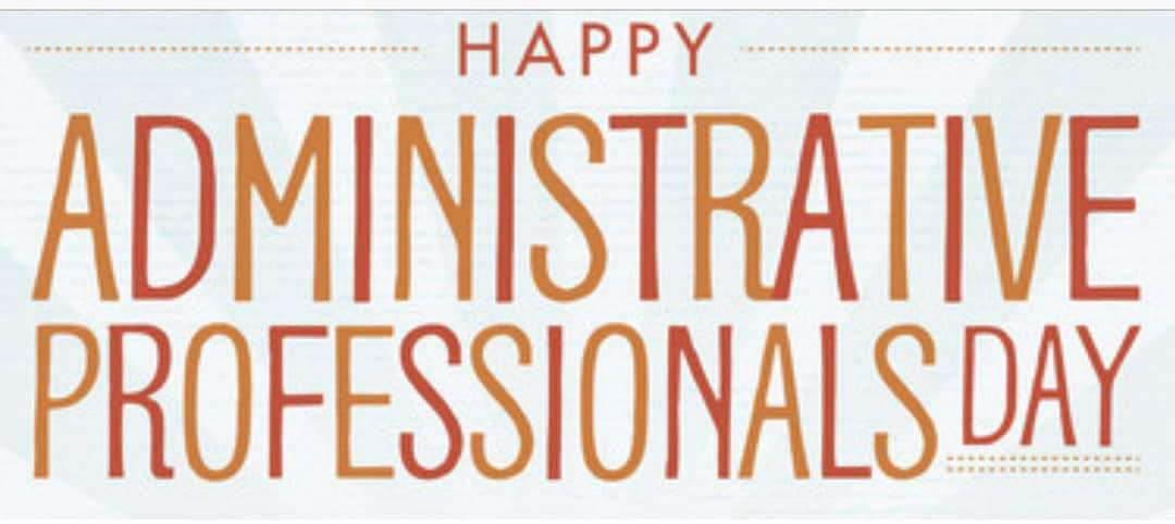 Administrative Professionals Day Wishes Pics
