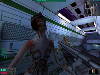 System Shock 2 Full Game Download