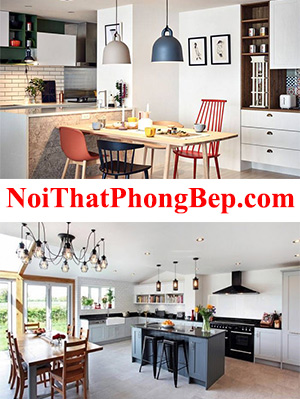 NoiThatPhongBep.com