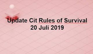 20 July 2019 - RCT 3.0 Exiled ROS Cheats (+Auto Activator) TELEPORT KILL, BOMB Tele, UnderGround MAP, Aimbot, Wallhack, Speed, Fast FARASUTE, ETC!
