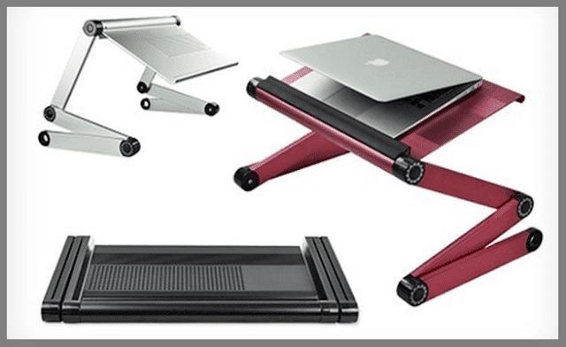 3 أشياء لا غنى عنها يستعملها كل مدمن جهاز حاسوب والهاتف الذكي