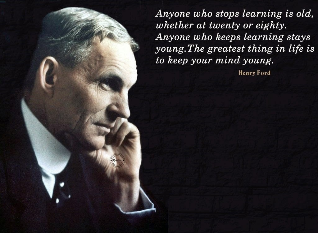 Change Is Coming Quotes Wallpaper Henry Ford Quotes Quotesgram