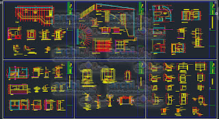 download-autocad-cad-dwg-file-disco-house-music-project