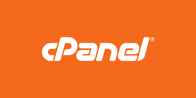 How to install an SSL Certificate on cPanel?