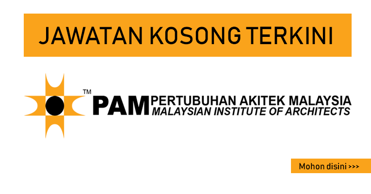 Pertubuhan Arkitek Malaysia
