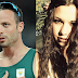Oscar Pistorius is dating a 19-year-old student one year after shooting his girlfriend (PHOTOS)