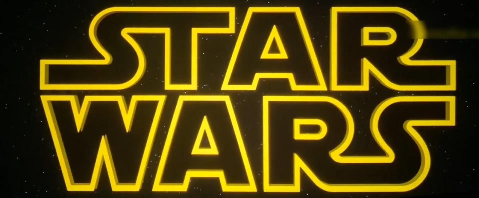 Star+Wars+El+ascenso+de+Skywalker+%282019%29+HDTS+1080p+Latino+-+Ingles.mkv_snapshot_00.00.20.833.jpg (1600×661)