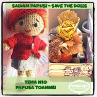 http://www.provocariverzi.ro/2019/11/salvam-papusi-save-dolls-10-papusa.html