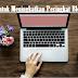 12 Tips untuk Meningkatkan Peringkat Blog di Blogger