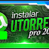 µTorrent Pro 3.5.5 Build 45311 Multilingual